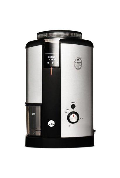 Wilfa Elektrische Koffiemolen