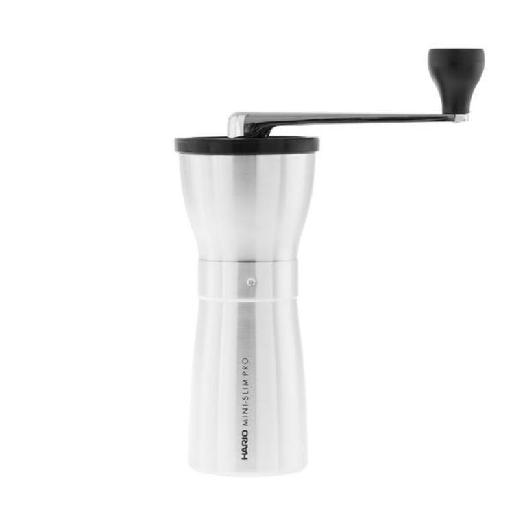 Hario Koffie Molen Mini Slim PRO-2