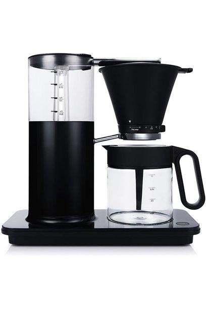 Wilfa Classic koffiemachine