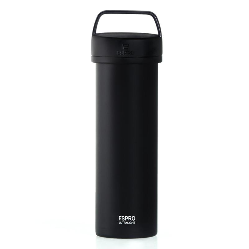Espro Ultralight Coffee Press-5