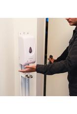 SCALANT Desinfektionsmittelstation Handclean 100, 900 ml