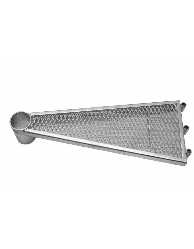 SCALANT Zusatzstufe für SCARVO S / M / L / XL 225