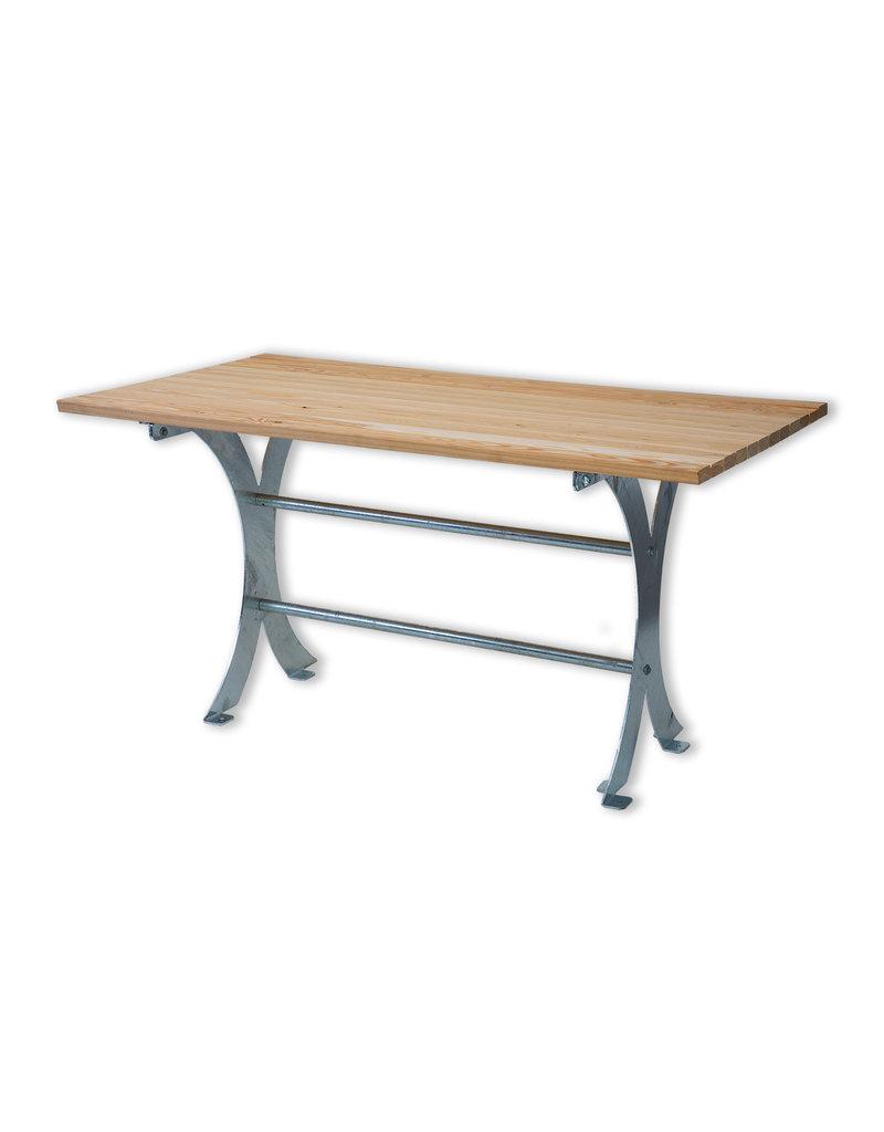 SCALANT Tisch FORST 150