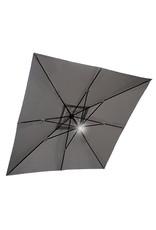 SCALANT Sonnenschirm SUN 350 mit Air-Vent