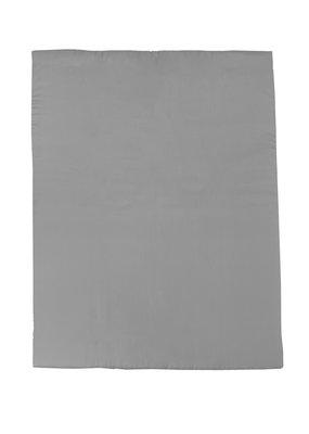 SCALANT Waldsofa-Auflage FORST 150