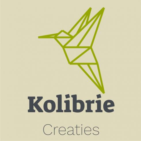 Kolibrie Creaties, unieke creaties voor unieke mensen