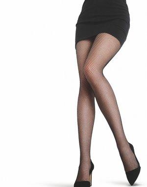 Penti Thin net panty
