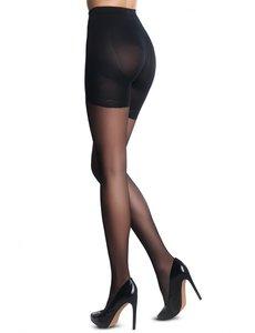 Penti Figuurcorrigerende panty - Pop up corset 20 DEN - Penti