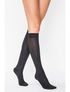 Penti Travel Socks