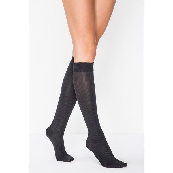 Penti Penti - Travel Socks
