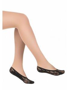 Penti Barok voetjes