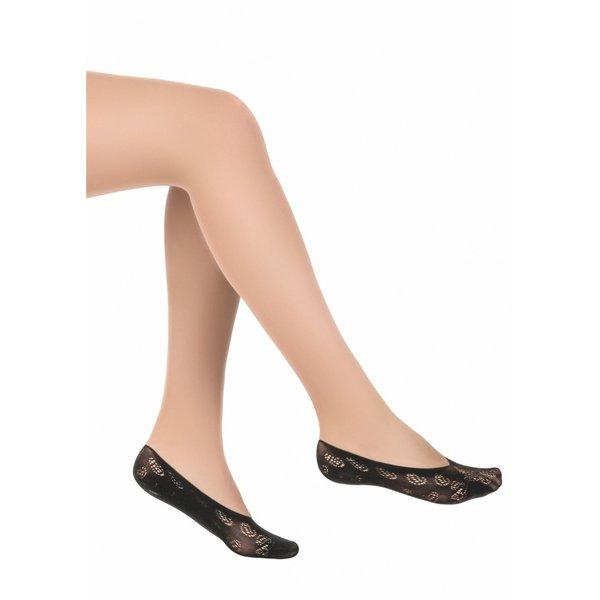 Penti Penti - Barok voetjes