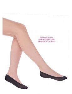 Penti Laser gesneden voetjes
