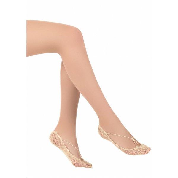 Penti Penti - Nuget voetjes