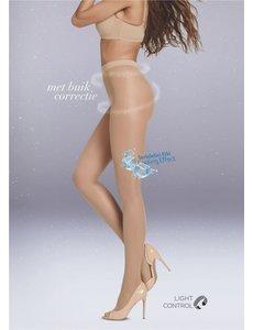 Penti Licht corrigerende panty met verkoelend effect