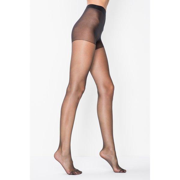 Penti Glanzende 15 denier panty - Showlegs