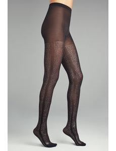 Penti Bright copper 40 denier panty