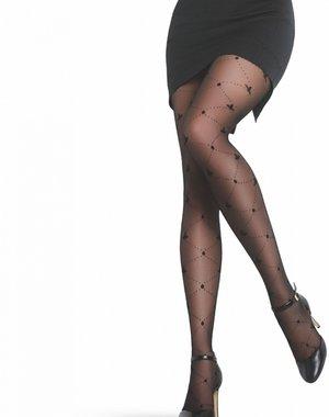 Penti Elegance panty van 15 Denier