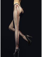 Fiore Invito  - visnet panty
