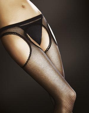 Fiore Passion  strippanty
