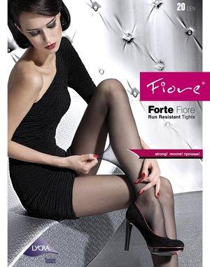 Fiore Forte anti ladder panty - 20 DEN