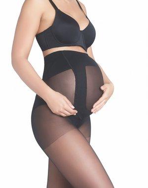 Penti Zwangerschapspanty 15 denier