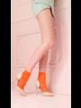 Trasparenze Katoenen sokken in diverse kleuren