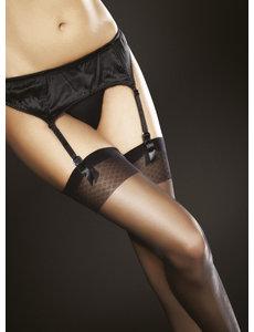 Fiore Jovitta Stockings 20 Denier
