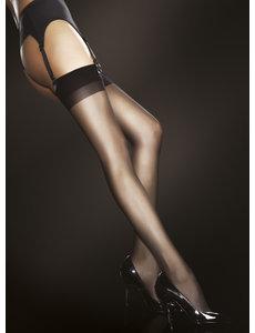 Fiore Justine stockings 20 Denier