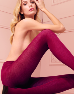 Trasparenze Lekker warme panty in diverse kleuren - 100 den