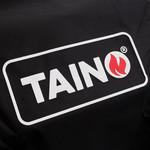 Taino Taino beschermhoes Basic