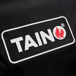 Taino Taino  beschermhoes Pro/Red/Platinum