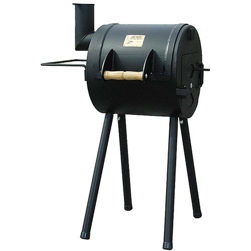 Joe's barbecue  Joe's BBQ Little Joe's Smoker