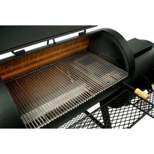 Joe's barbecue  Joe's BBQ Special 16'' Smoker