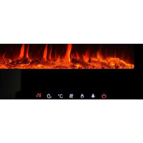 El Fuego El Fuego Luzern