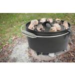 El Fuego Dutch Oven 4,26 Liter
