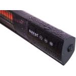 Sunred Sunred Royal Diamond Dark wand heater 2500