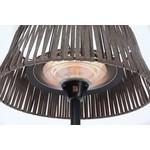 Sunred Sunred Artix Corda Staande heater 2100