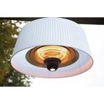 Sunred Sunred Artix hang heater wit 1800