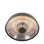 Sunred Sunred Retro wand heater 2100