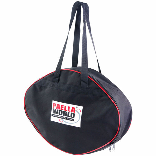 Paella world Paella World paella set - Comfort line 1