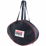 Paella world Paella World paella set - Comfort line 3