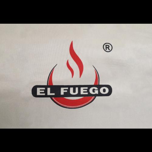 El Fuego El Fuego beschermhoes Arizona