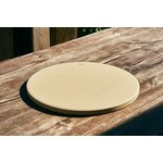 Rösle Rösle Vario Sansibar pizzasteen ø 30 cm keramiek