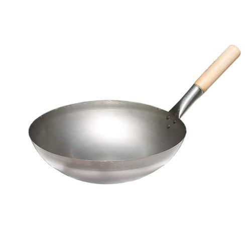 ALL' GRILL ALL'GRILL wokpan 35cm