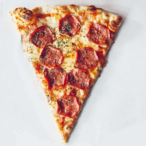 ALL' GRILL ALL'GRILL Pizzaschaar 27 cm