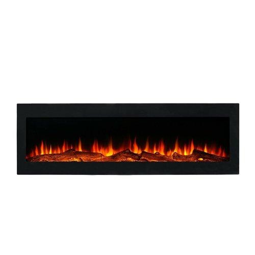 El Fuego El Fuego Lausanne 2.0