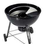 Outdoorchef Outdoorchef Chelsea 480 C Houtskool Barbecue