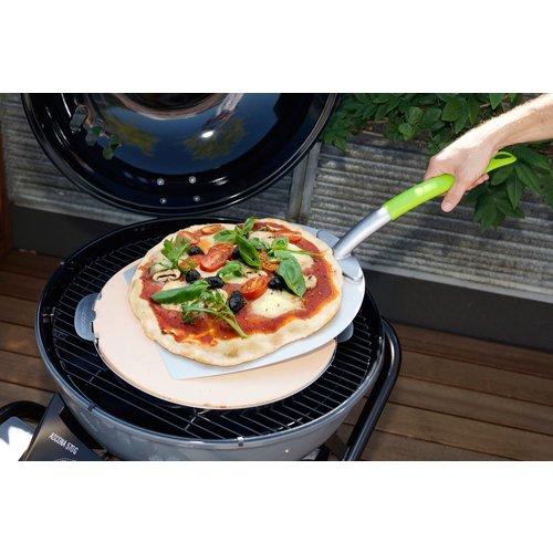 Outdoorchef Outdoorchef Pizza schep