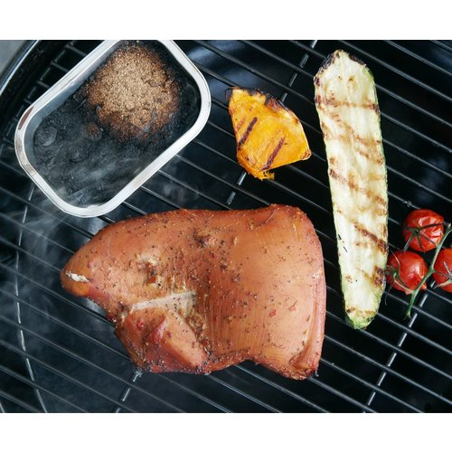 Outdoorchef Outdoor Chef Rookbox Instant Bos Mix